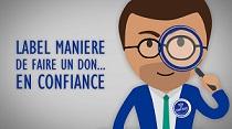 Vidéo Monsieur Généreux