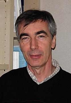 Jean-Luc OUTIN