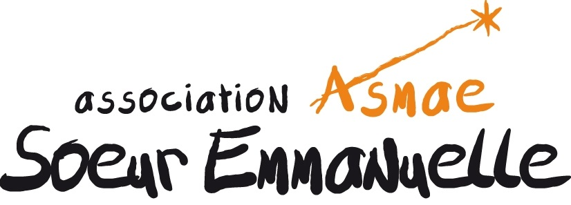 ASMAE ASSOCIATION SOEUR EMMANUELLE