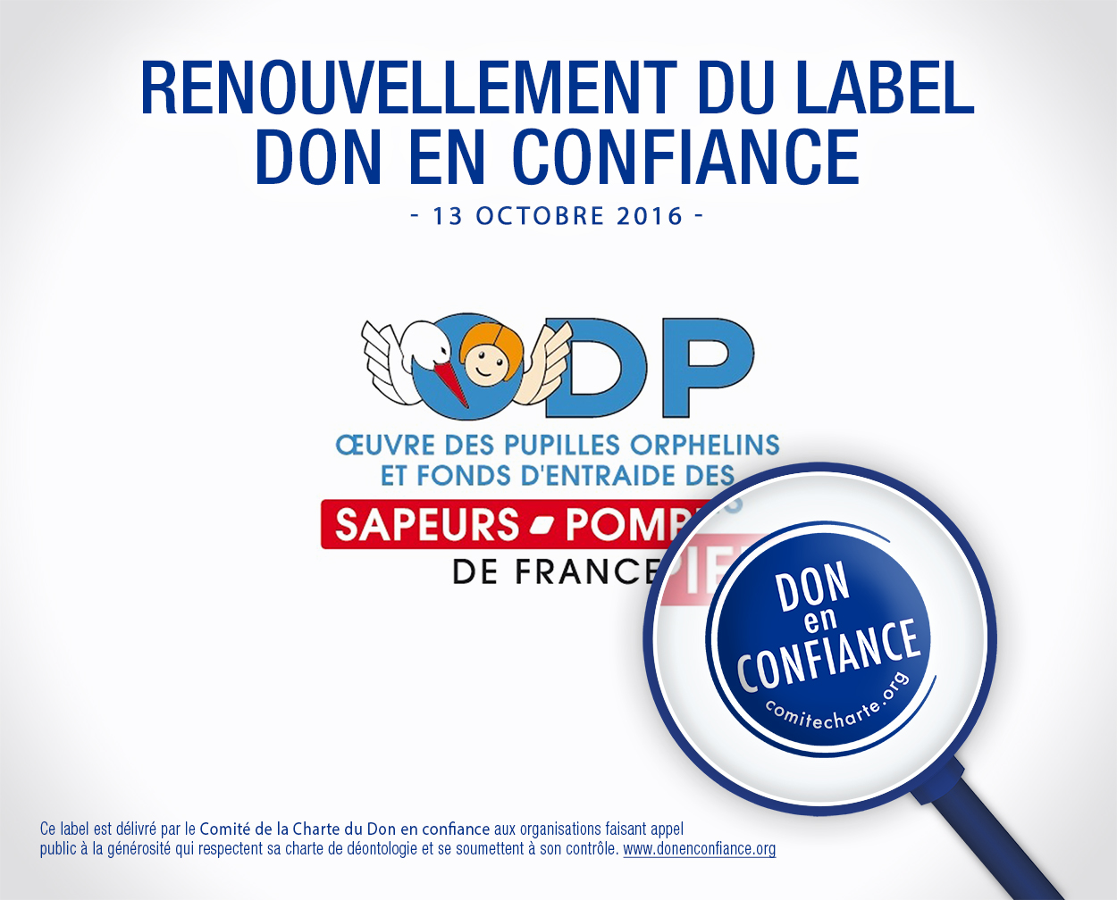 renouvellement_label_ODP_13-10-2016
