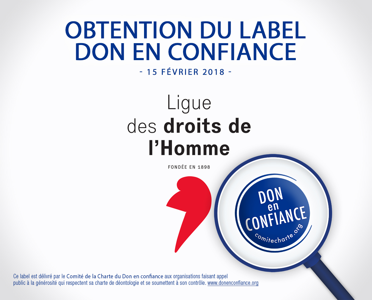 obtention_label_LDH_20180215