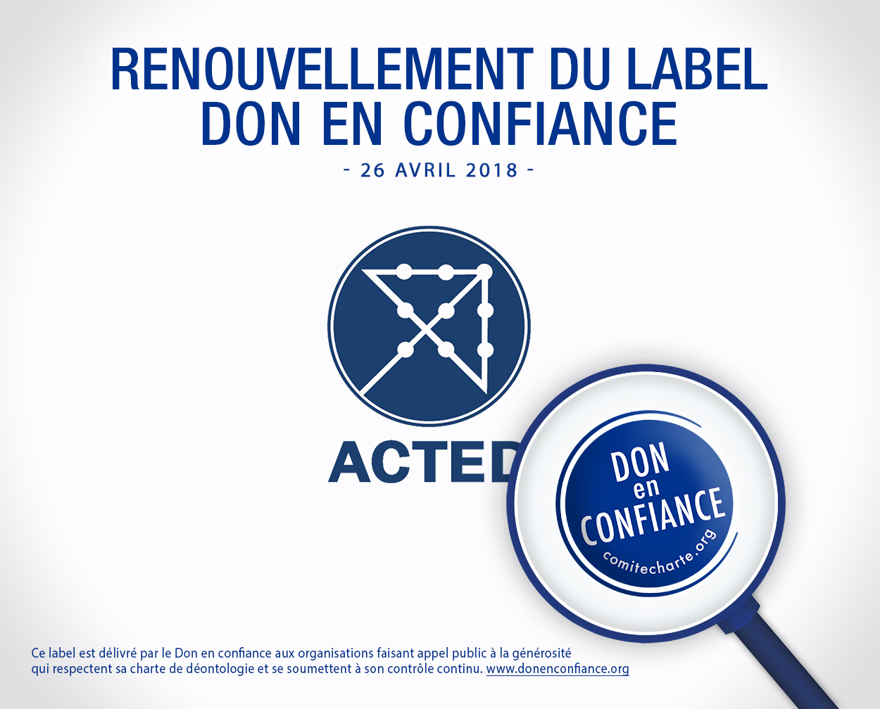 renouvellement_label_ACTED_20180426