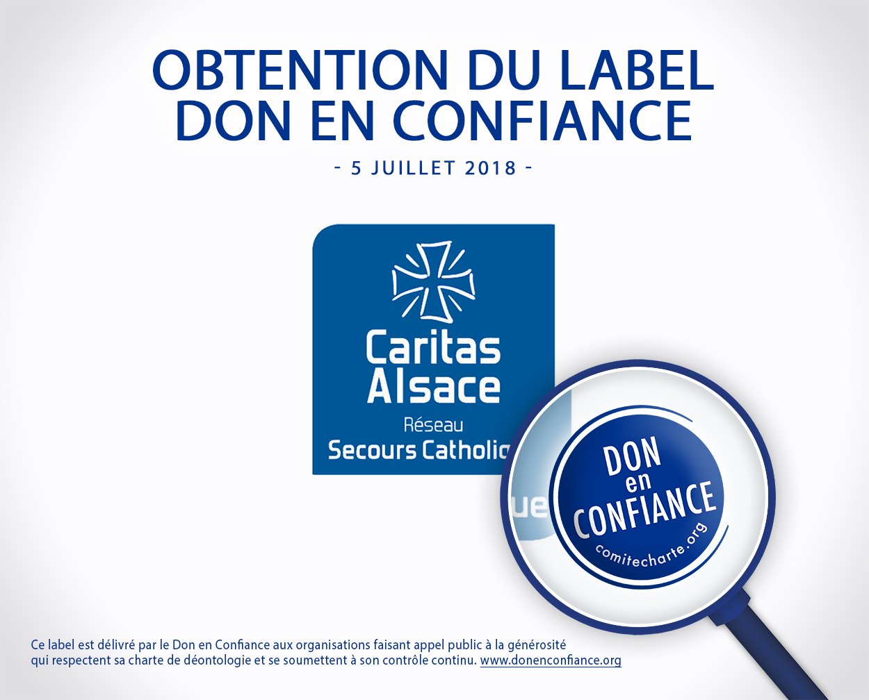 obtention_label_CaritasAlsace_20180705