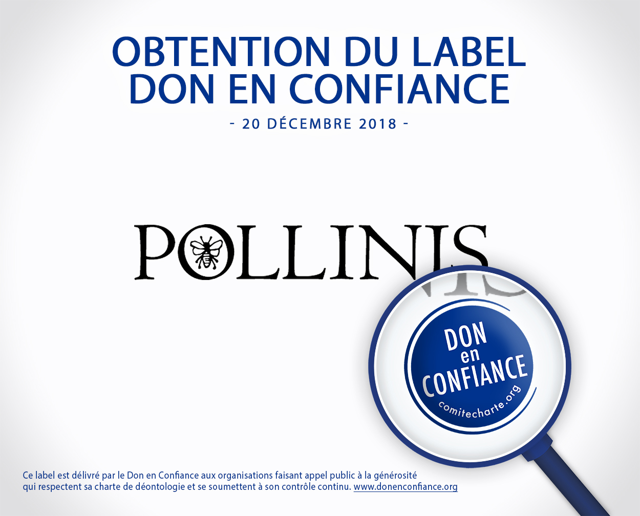 obtention_label_Pollinis_20181220