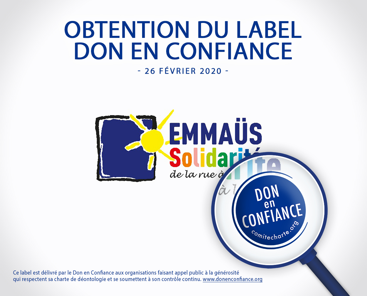 obtention_label_Emmaus-Solidarite_20200226