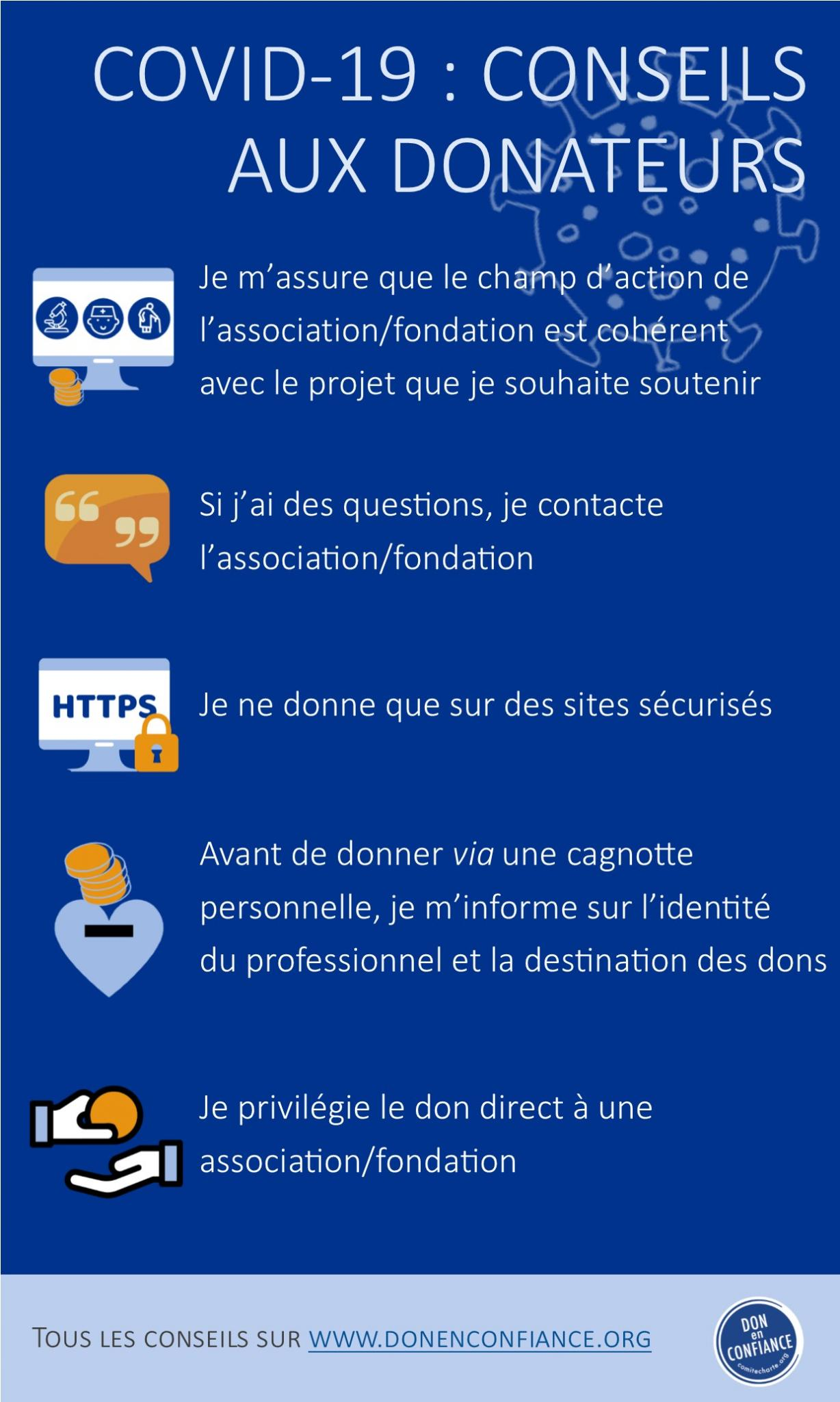 infographie_conseils_covid