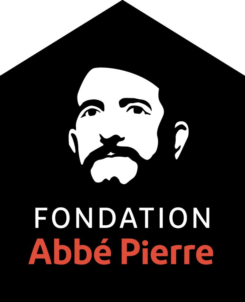 Fondation Abb� Pierre