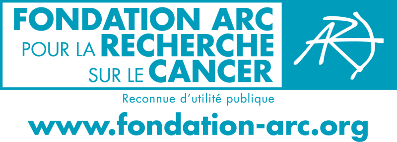 fondation-arc