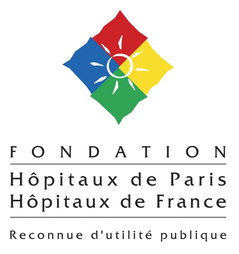 fondationhopitaux