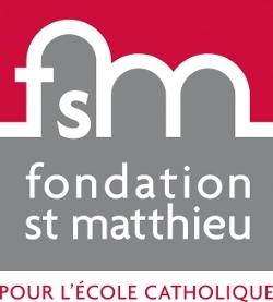 fondation-st-matthieu