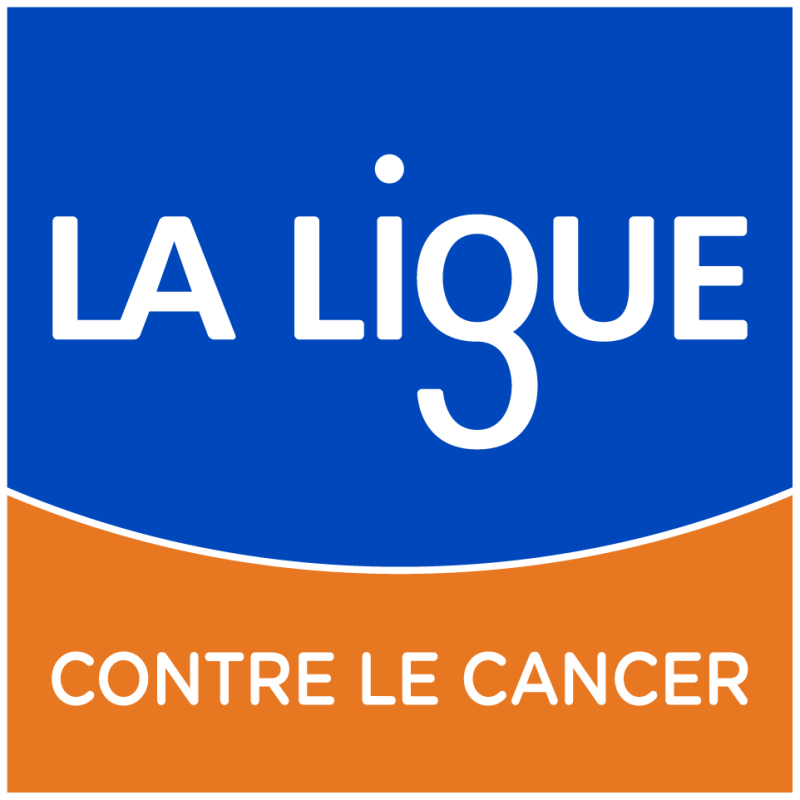 La Ligue nationale contre le cancer