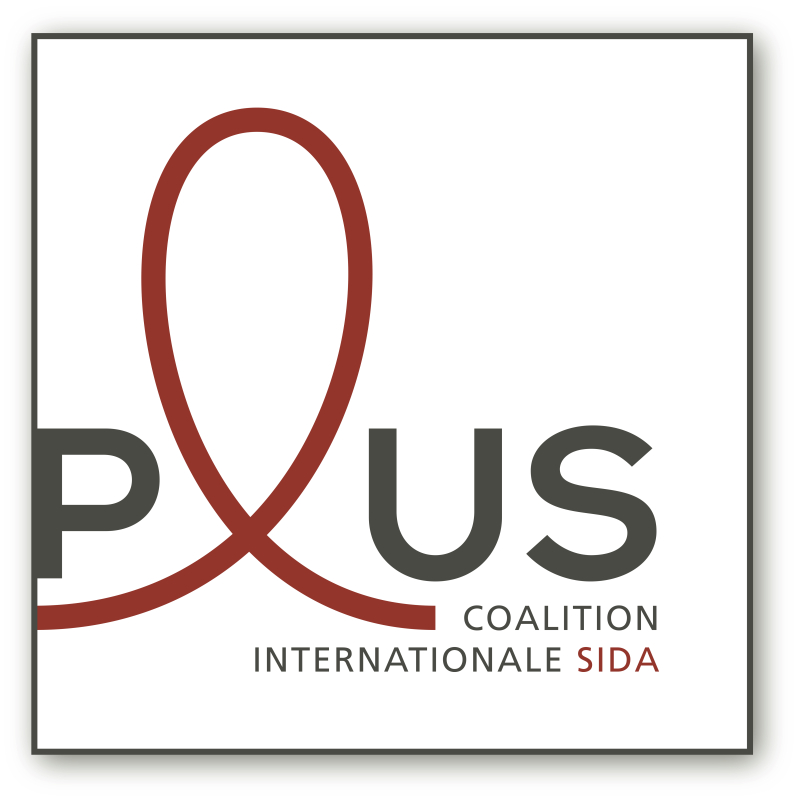 Coalition PLUS