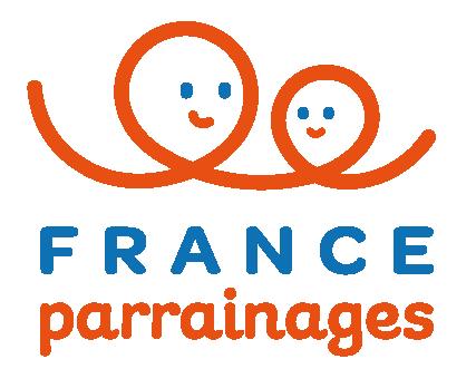 France Parrainages