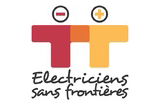 electriciens-sans-frontieres